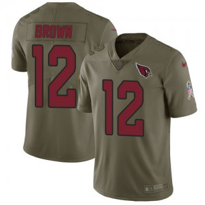 nike-youth-cardinals-115