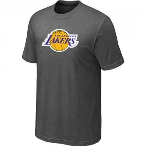 lakers_004