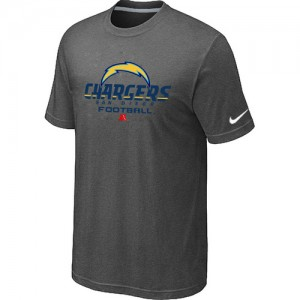 chargers_091